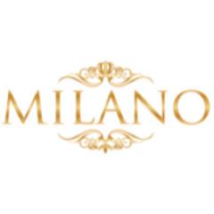 Milano Diamond Gallery