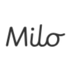Milo discounts