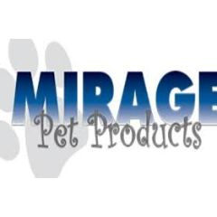 Mirage Pet Products discounts