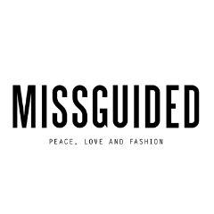 Missguided ES