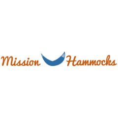 Mission Hammocks