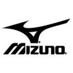 Mizuno USA discounts