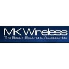 MK Wireless