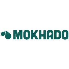 Mokhado.com discounts