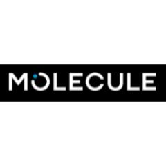 Molecule discounts