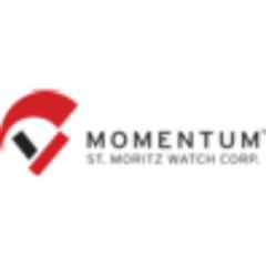 Momentum Watch
