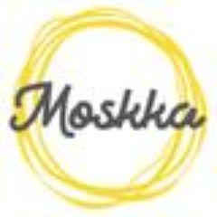 Moskka