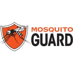 Mosquito Guard