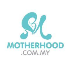 Motherhood (MY)