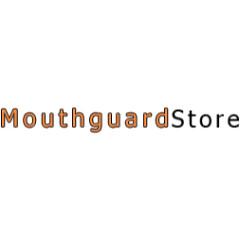 Mouthguard Store