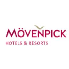 Movenpick Hotels discounts
