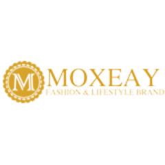 Moxeay discounts