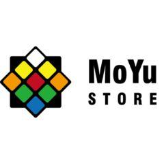 Moyustore.com discounts