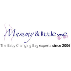 Mummy And Little Me discounts