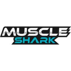 Muscle Shark discounts