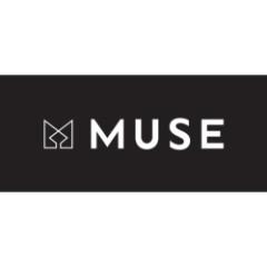 Muse Sleep discounts