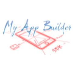 My App Builder