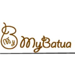 My Batua