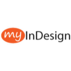 My In Design