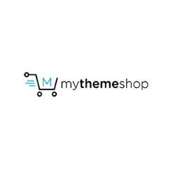 My Theme Shop