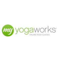 My Yoga Works