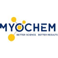 Myochem discounts