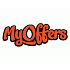 MyOffers
