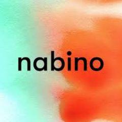 Nabino discounts