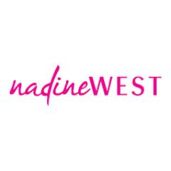 Nadine West
