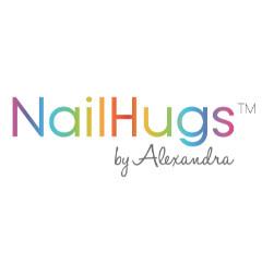 NailHugs