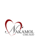 Nakamol Chicago discounts