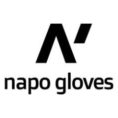 Napo Gloves discounts