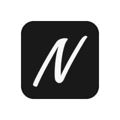 Nastydress.com