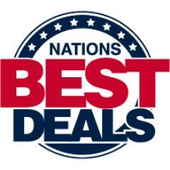 Nations Best Deals discounts