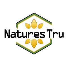 Natures Tru discounts