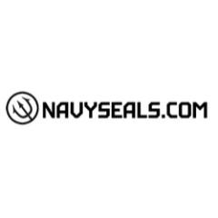 NavySEALS.com