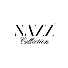 Nazz Collection discounts