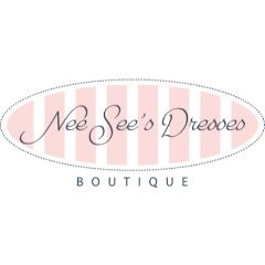 NeeSee's Dresses discounts