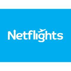 Net Flights