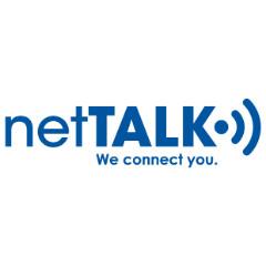 NETTALK WIRELESS