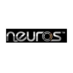 Neuros Technology