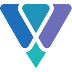 New Venture Sourcing discounts