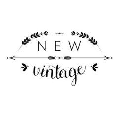 New Vintage discounts