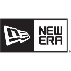New Era Cap Europe