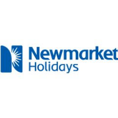 Newmarket Holidays discounts