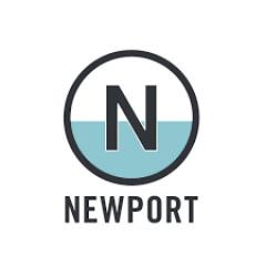 Newport Cosmeceuticals