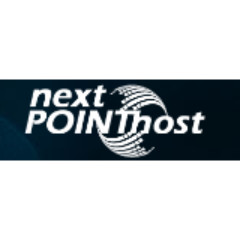 Next Point Host