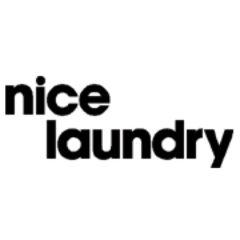 Nice Laundry