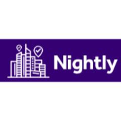 Nightly discounts