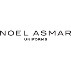 Noel Asmar Uniforms